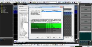 device_virtualization_small