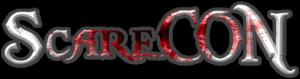 scarecon logo