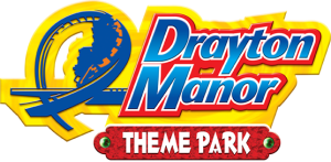 drayton-manor-logo-big